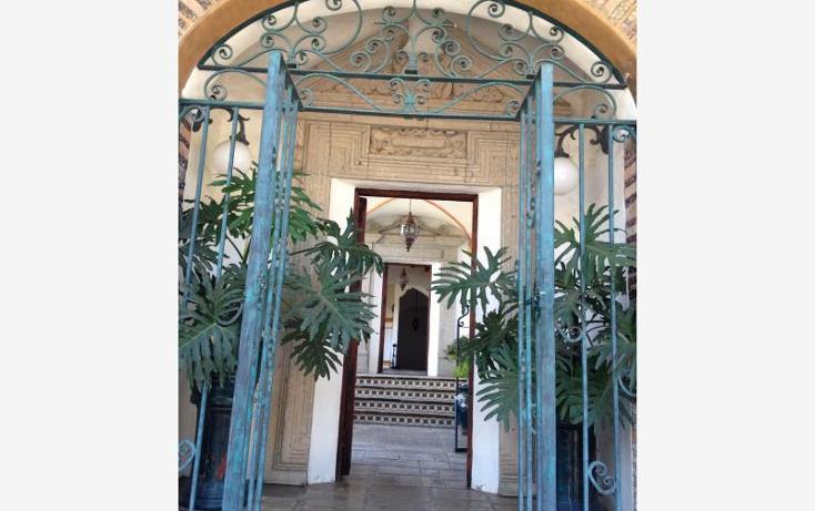 Foto de casa en venta en, lomas de vista hermosa, cuernavaca, morelos, 486070 no 01