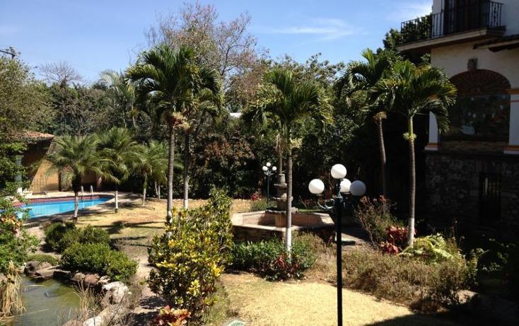 Foto de casa en venta en  , lomas de vista hermosa, cuernavaca, morelos, 486070 No. 02
