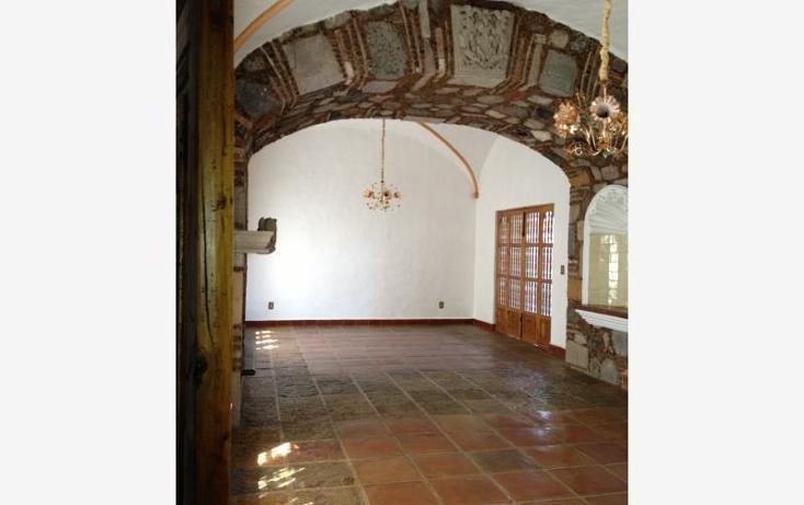 Foto de casa en venta en  , lomas de vista hermosa, cuernavaca, morelos, 486070 No. 06
