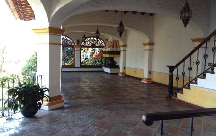 Foto de casa en venta en  , lomas de vista hermosa, cuernavaca, morelos, 486070 No. 07