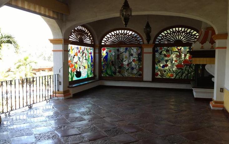 Foto de casa en venta en  , lomas de vista hermosa, cuernavaca, morelos, 486070 No. 08