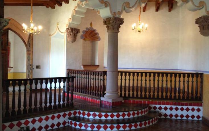 Foto de casa en venta en  , lomas de vista hermosa, cuernavaca, morelos, 486070 No. 10