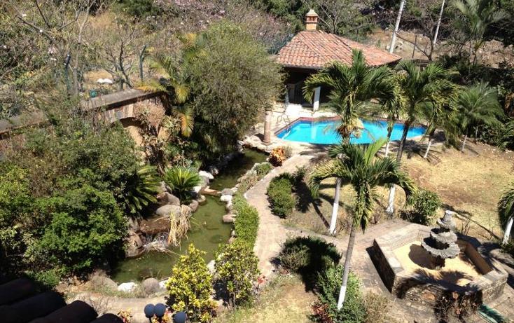 Foto de casa en venta en  , lomas de vista hermosa, cuernavaca, morelos, 486070 No. 13