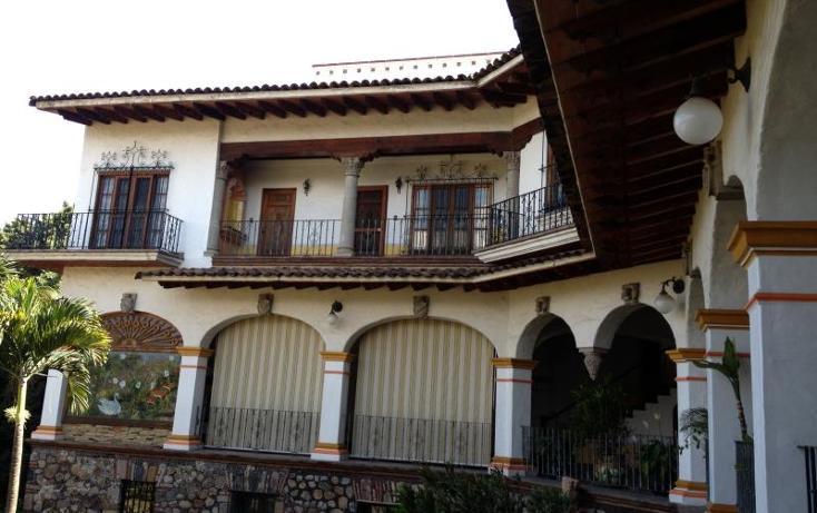 Foto de casa en venta en  , lomas de vista hermosa, cuernavaca, morelos, 486070 No. 14