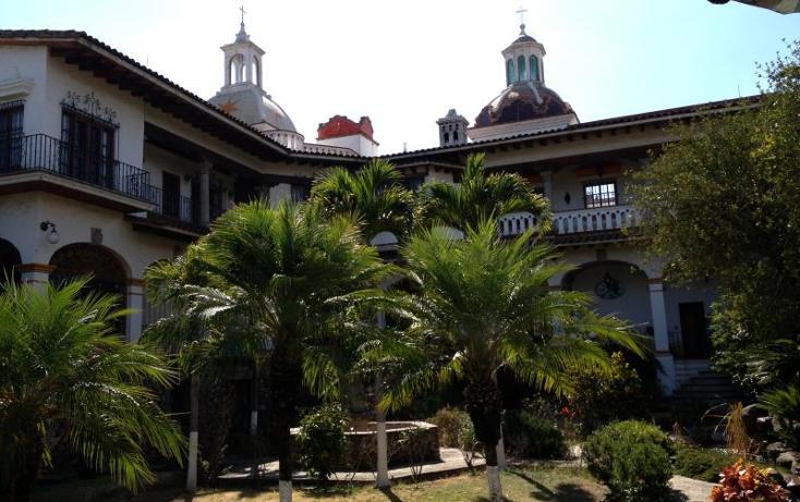 Foto de casa en venta en  , lomas de vista hermosa, cuernavaca, morelos, 486070 No. 15