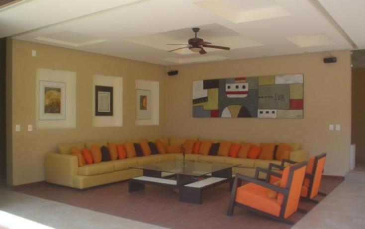 Foto de casa en venta en  , lomas de vista hermosa, cuernavaca, morelos, 535002 No. 02