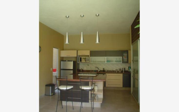 Foto de casa en venta en  , lomas de vista hermosa, cuernavaca, morelos, 535002 No. 04