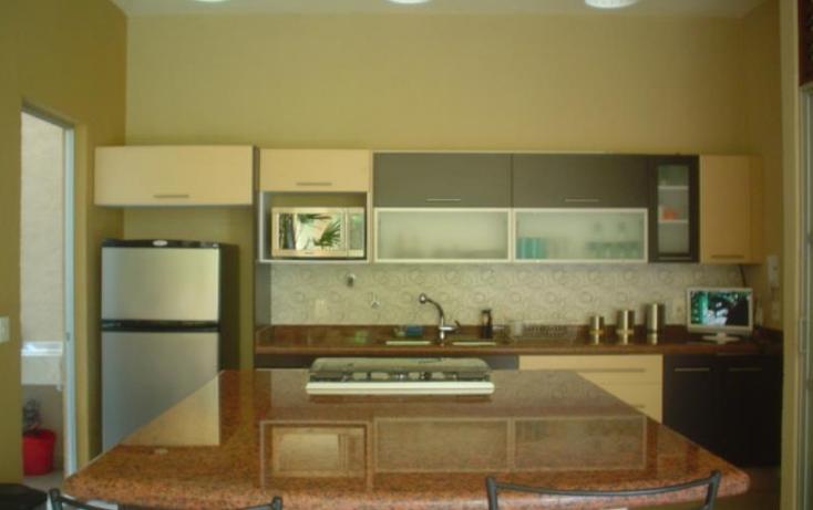Foto de casa en venta en  , lomas de vista hermosa, cuernavaca, morelos, 535002 No. 05