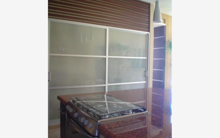 Foto de casa en venta en  , lomas de vista hermosa, cuernavaca, morelos, 535002 No. 06