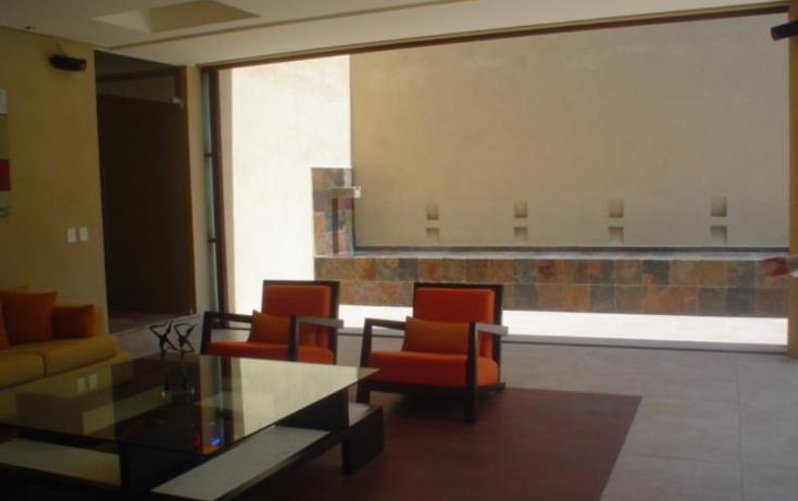 Foto de casa en venta en  , lomas de vista hermosa, cuernavaca, morelos, 535002 No. 07