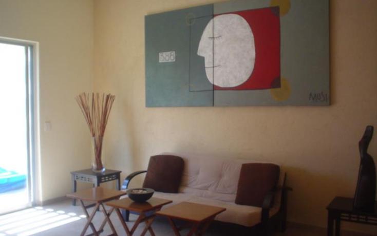 Foto de casa en venta en  , lomas de vista hermosa, cuernavaca, morelos, 535002 No. 08