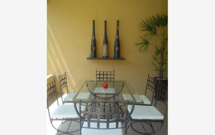 Foto de casa en venta en  , lomas de vista hermosa, cuernavaca, morelos, 535002 No. 09