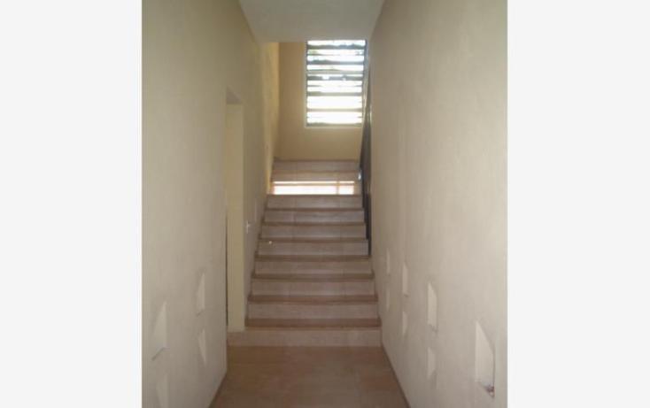 Foto de casa en venta en  , lomas de vista hermosa, cuernavaca, morelos, 535002 No. 10