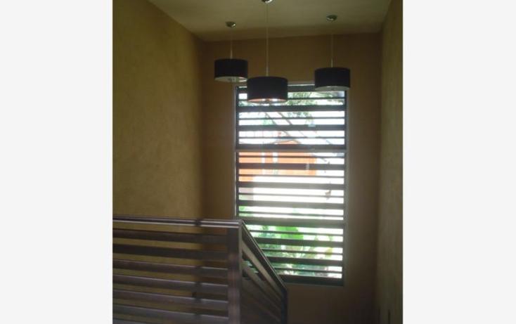 Foto de casa en venta en  , lomas de vista hermosa, cuernavaca, morelos, 535002 No. 11