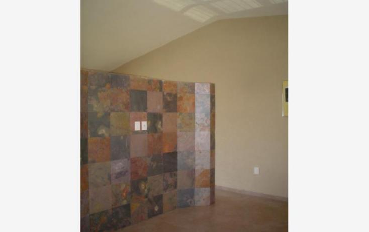 Foto de casa en venta en  , lomas de vista hermosa, cuernavaca, morelos, 535002 No. 12