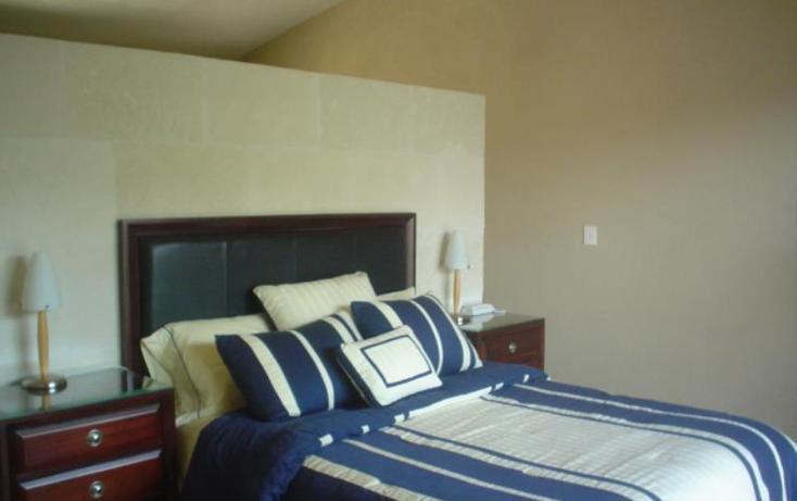 Foto de casa en venta en  , lomas de vista hermosa, cuernavaca, morelos, 535002 No. 13
