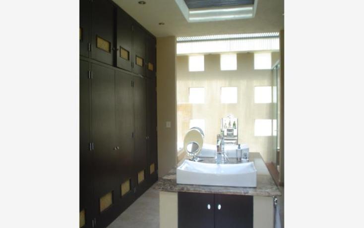 Foto de casa en venta en  , lomas de vista hermosa, cuernavaca, morelos, 535002 No. 14