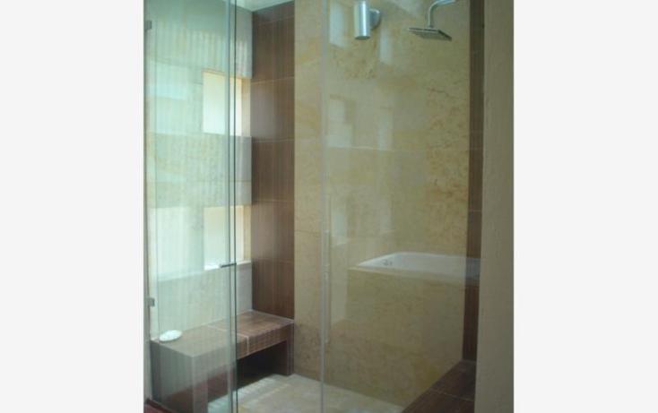 Foto de casa en venta en  , lomas de vista hermosa, cuernavaca, morelos, 535002 No. 15