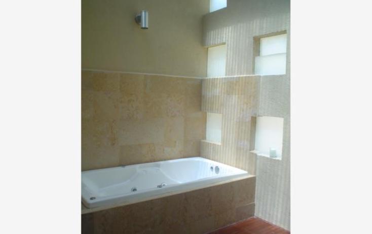 Foto de casa en venta en  , lomas de vista hermosa, cuernavaca, morelos, 535002 No. 16