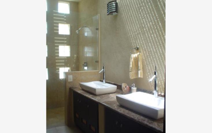 Foto de casa en venta en  , lomas de vista hermosa, cuernavaca, morelos, 535002 No. 19