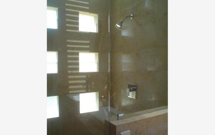 Foto de casa en venta en  , lomas de vista hermosa, cuernavaca, morelos, 535002 No. 20
