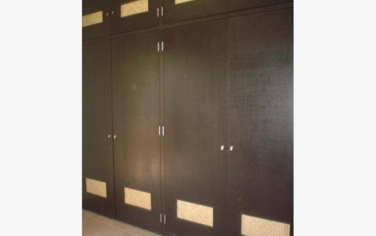 Foto de casa en venta en  , lomas de vista hermosa, cuernavaca, morelos, 535002 No. 21