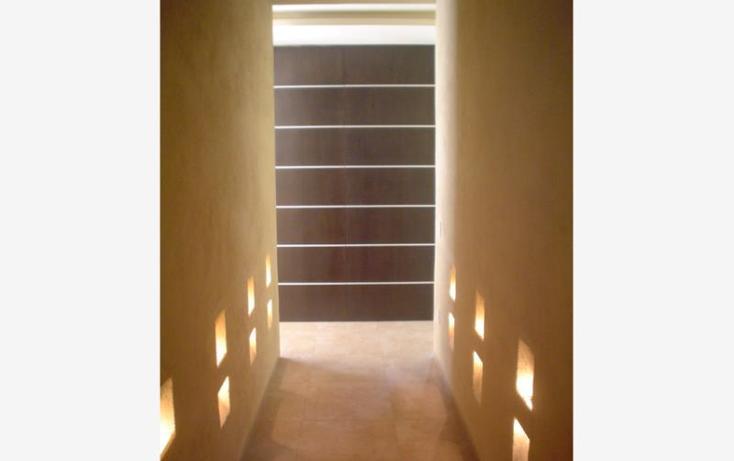 Foto de casa en venta en  , lomas de vista hermosa, cuernavaca, morelos, 535002 No. 22