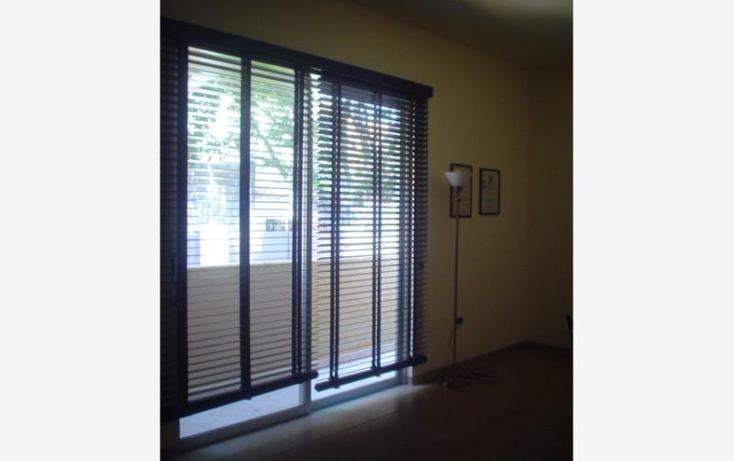 Foto de casa en venta en  , lomas de vista hermosa, cuernavaca, morelos, 535002 No. 23
