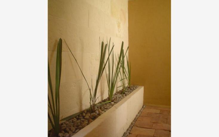 Foto de casa en venta en  , lomas de vista hermosa, cuernavaca, morelos, 535002 No. 25
