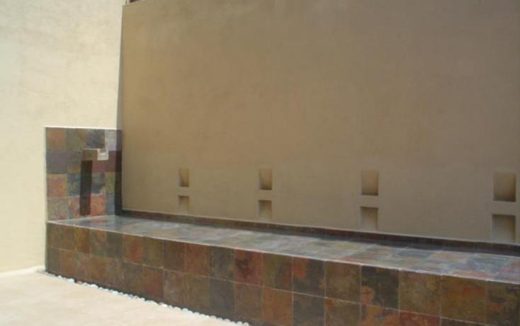 Foto de casa en venta en  , lomas de vista hermosa, cuernavaca, morelos, 535002 No. 26