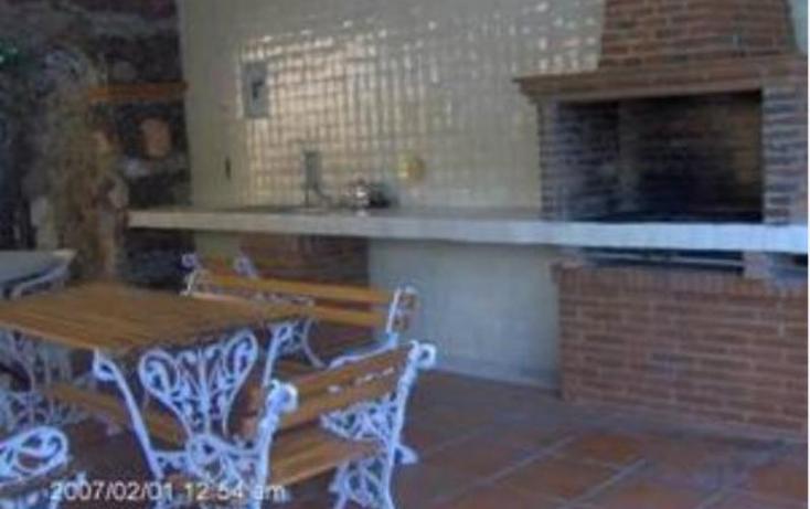 Foto de casa en venta en  , lomas de vista hermosa, cuernavaca, morelos, 1582846 No. 05