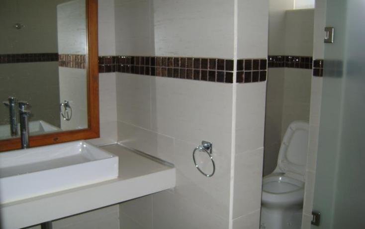 Foto de casa en venta en  , lomas de vista hermosa, cuernavaca, morelos, 1582846 No. 15