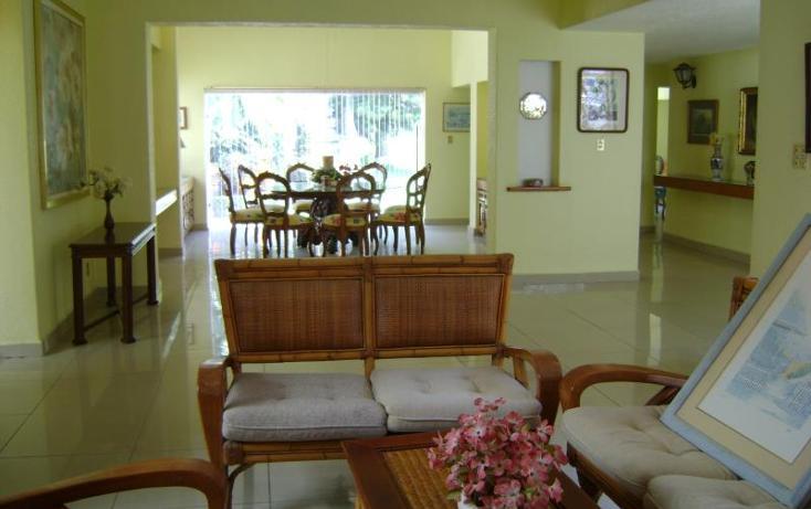 Foto de casa en venta en  , lomas de vista hermosa, cuernavaca, morelos, 1582846 No. 18
