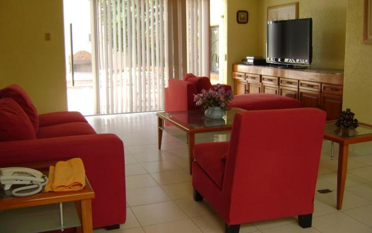 Foto de casa en venta en  , lomas de vista hermosa, cuernavaca, morelos, 1582846 No. 20