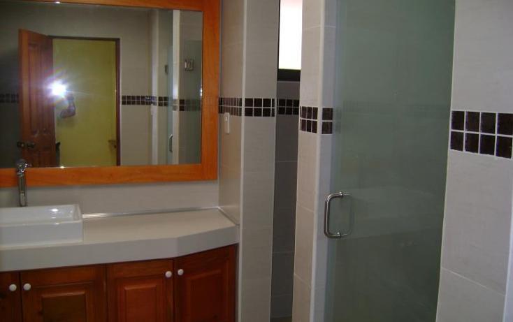 Foto de casa en venta en  , lomas de vista hermosa, cuernavaca, morelos, 1582846 No. 21