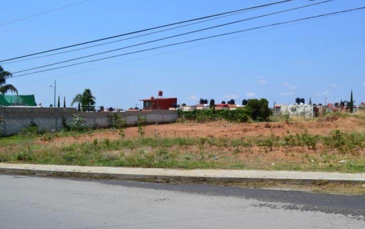 Foto de terreno comercial en venta en, lomas de zompantle, cuernavaca, morelos, 1039267 no 02
