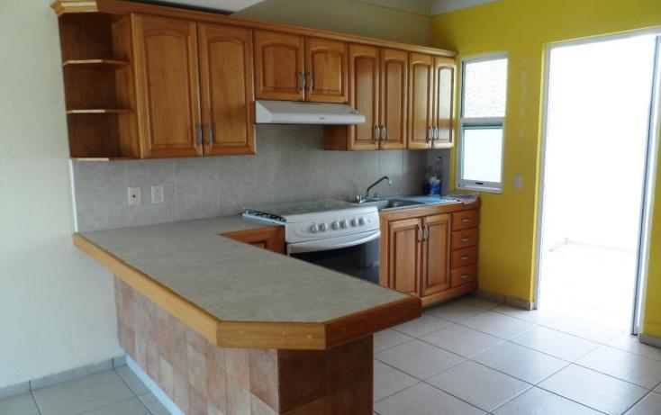 Foto de casa en venta en  , lomas de zompantle, cuernavaca, morelos, 1046781 No. 02