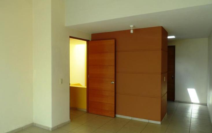 Foto de casa en venta en  , lomas de zompantle, cuernavaca, morelos, 1046781 No. 05