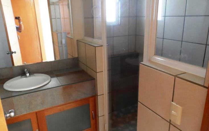 Foto de casa en venta en  , lomas de zompantle, cuernavaca, morelos, 1046781 No. 07
