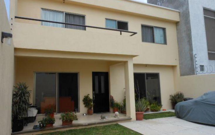 Foto de casa en venta en, lomas de zompantle, cuernavaca, morelos, 1063165 no 01
