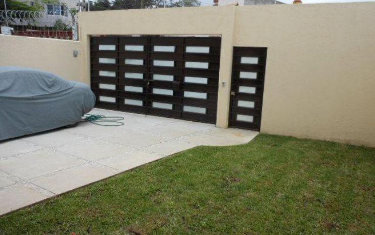 Foto de casa en venta en, lomas de zompantle, cuernavaca, morelos, 1063165 no 03