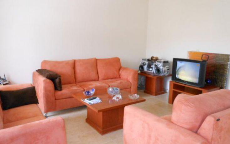 Foto de casa en venta en, lomas de zompantle, cuernavaca, morelos, 1063165 no 04