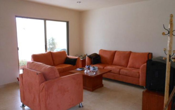 Foto de casa en venta en, lomas de zompantle, cuernavaca, morelos, 1063165 no 05