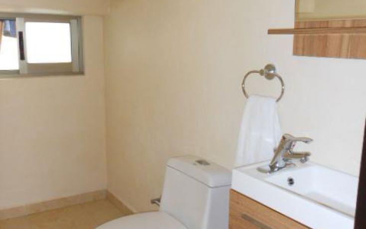 Foto de casa en venta en, lomas de zompantle, cuernavaca, morelos, 1063165 no 06