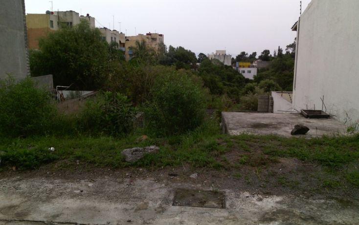 Foto de terreno habitacional en venta en, lomas de zompantle, cuernavaca, morelos, 1073533 no 01
