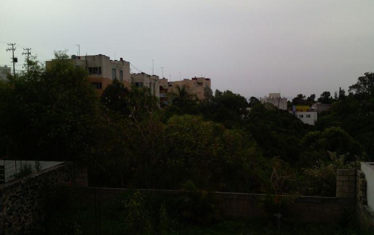 Foto de terreno habitacional en venta en, lomas de zompantle, cuernavaca, morelos, 1073533 no 02
