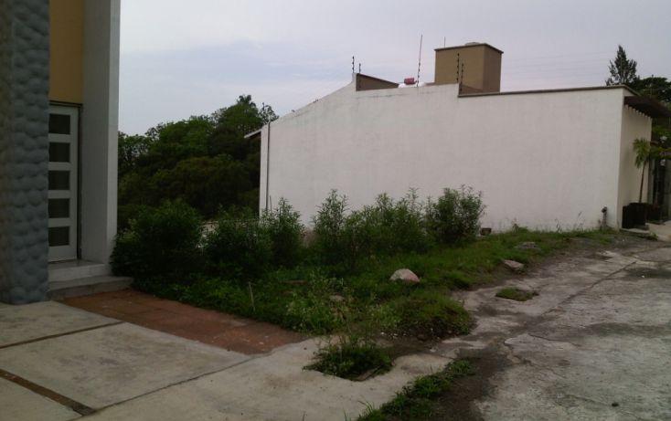 Foto de terreno habitacional en venta en, lomas de zompantle, cuernavaca, morelos, 1073533 no 03