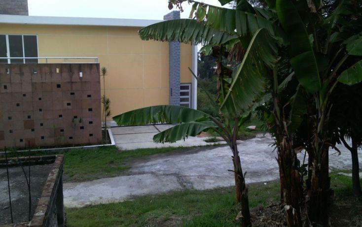 Foto de terreno habitacional en venta en, lomas de zompantle, cuernavaca, morelos, 1073533 no 04