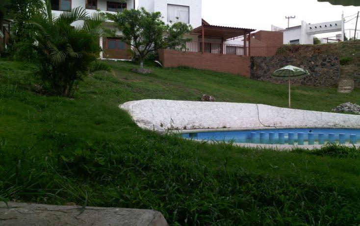 Foto de terreno habitacional en venta en, lomas de zompantle, cuernavaca, morelos, 1073533 no 05