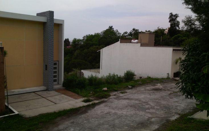 Foto de terreno habitacional en venta en, lomas de zompantle, cuernavaca, morelos, 1073533 no 06
